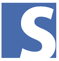 Image of SEO Check logo